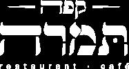 לוגו1